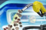 America's electric vehicle future, part 2: EV price, oil cost, fuel economy drive adoption