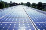 Underestimating the contribution of solar PV risks damaging policy making