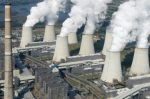 Should EPH, betting on a coal power future, have its cake and eat it too?