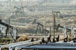 US shale oil: the limits to growth