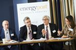 Video debate: what impact will Nord Stream 2 have on European energy security?