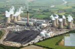 Emissions reductions from carbon pricing can be big, quick and cheap
