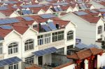 China takes steps to stimulate distributed renewable energy generation
