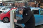 Shortage of electric cars in Norway puts climate strategy at risk