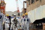 Fukushima seven years later: case closed?
