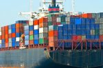 Shipping to halve carbon footprint by 2050 under first sector-wide climate strategy