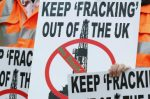 Fracking may have political support, it still needs a 'sociallicence'