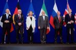 The Iran nuclear deal: to leave or not to leave
