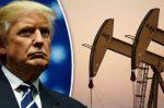 Donald Trump versus OPEC