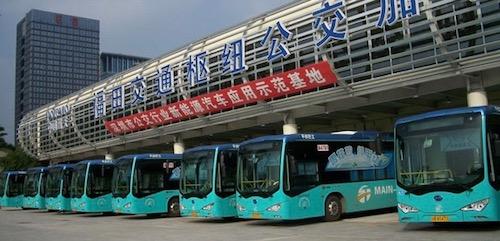 Shenzhen-ebus-recharging-station.jpg