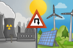 Energiewende enters a new phase – how is it performing?