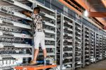 Stop worrying about how much energy bitcoinuses