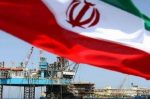 The risks of the Trump Administration's whiplash policy on Iranian oil