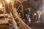 Poland, Europe and the coal conundrum