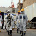 Fukushima nuclear energy radiation exposure
