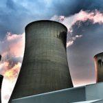 bioenergy carbon capture and sequestration BECCS drax pilot