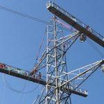 brexit uk-eu energy trade Richborough Connection national grid