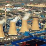 the world's top coal plant developers database China Huadian Junliangcheng