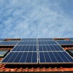 distributed generation and storage behind the meter energy resources