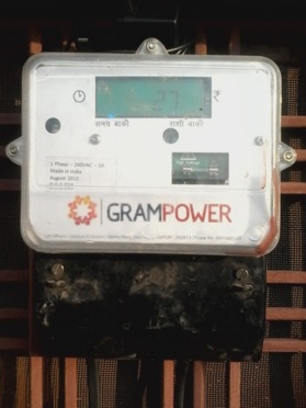 microgrids in developing countries gram power india 2