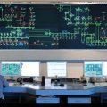 regional cooperation eu transmission system operators tsos