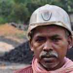 the future of coal in india