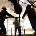 us shale oil and gas companies anadarko colorado
