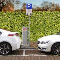 impact of electric vehicles on electricity demand