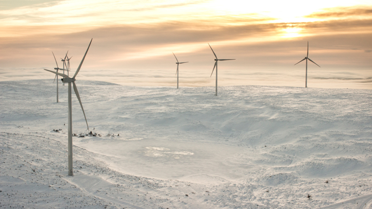 Image result for finland renewables