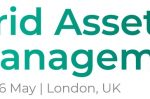 Grid Asset Management 2019