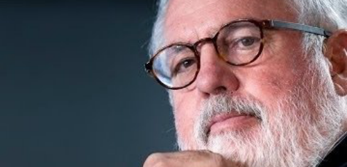 Cañete: CCS will play a vital role in delivering a net-zero emissions economy