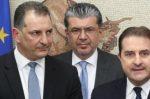 East Mediterranean gas finds: EU energy bonanza or geopolitical headache?