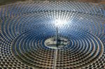 Flexible renewable power: Spain to triple solar thermal capacity by 2030