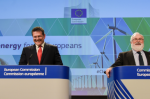 NECPs – Analysis: EU ideals coming up against political realities