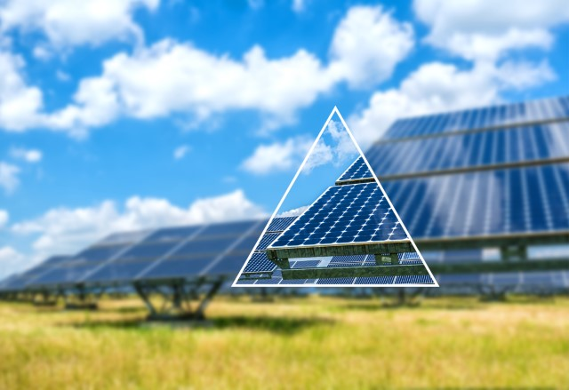 C:\Users\user\AppData\Local\Microsoft\Windows\Temporary Internet Files\Content.Word\Solar_picture2 Baringa.jpg