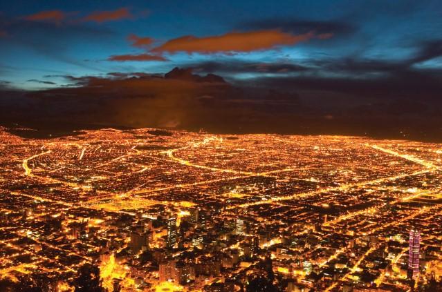 C:\Users\user\AppData\Local\Microsoft\Windows\Temporary Internet Files\Content.Word\City lights_Baringa.jpg
