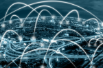 Virtual power plants: a story of market rules and smartgrids