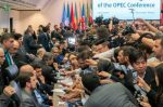 OPEC is driving itself to irrelevance with farcical aplomb