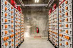 Grid-scale batteries: further price drops result in concrete investments