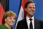 Why coordinated Dutch-German climate action is critical for Europe