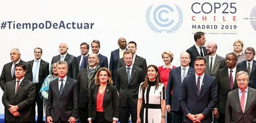 Can emissions trading work without Article 6 of the Paris Agreement?