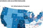 U.S.: Counting Renewables jobs and projects under threat, what can be done and why