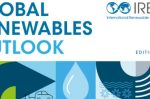 IRENA's Global Renewables Outlook and how Europe can lead the way