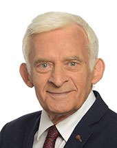 Jerzy-Buzek