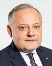 Wojciech-Dabrowski-02