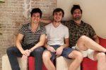 Dutch-Spanish startup navigates coronavirus fallout while also guiding utilities into the digital age