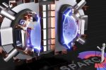 "Nuclear Fusion: will super-cable technology bring ""inexhaustible"" energy supply a step closer?"