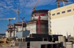 Study identifies causes of soaring Nuclear plant cost overruns