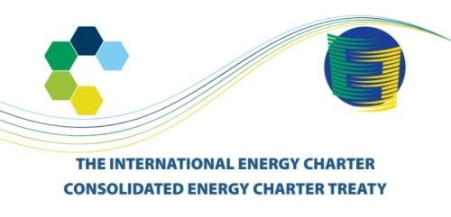The Energy Charter Treaty makes the transition easier. Don't scrap it, reform it