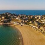 Coastal town Grande-Synthe took France to court over missed climate targets. How, why and what happens next